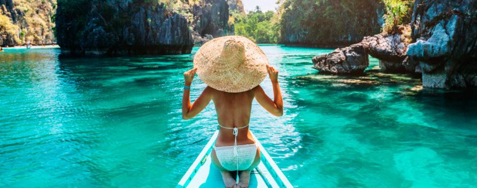 филиппины-экскурсионный-тур