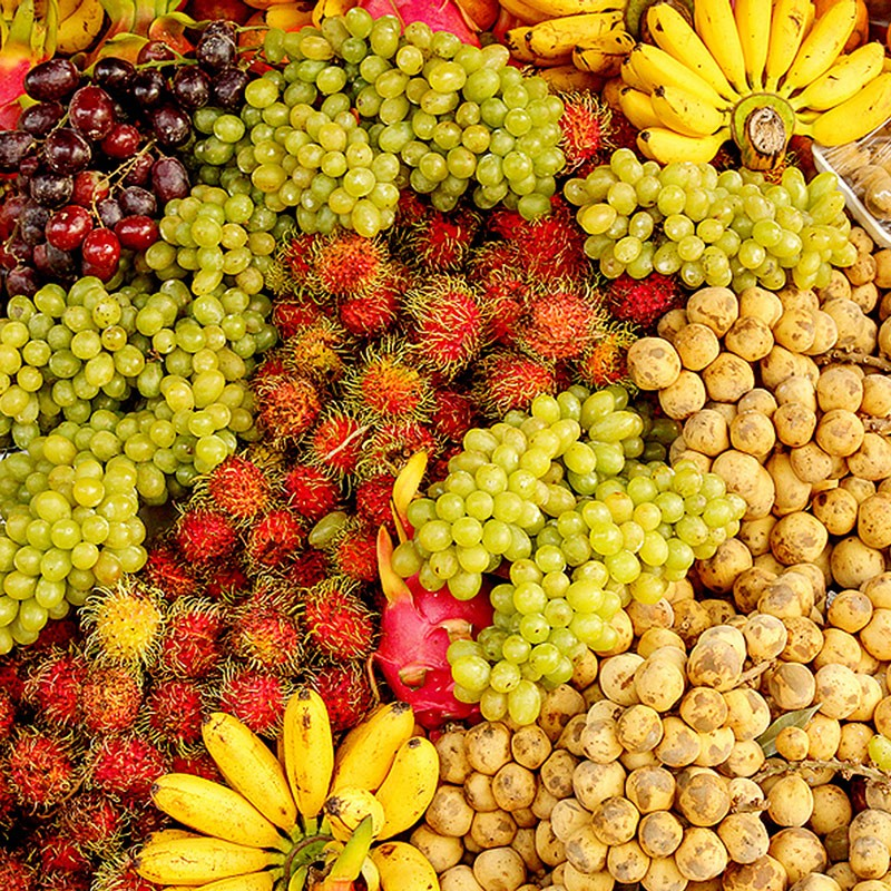 thailand_fruits