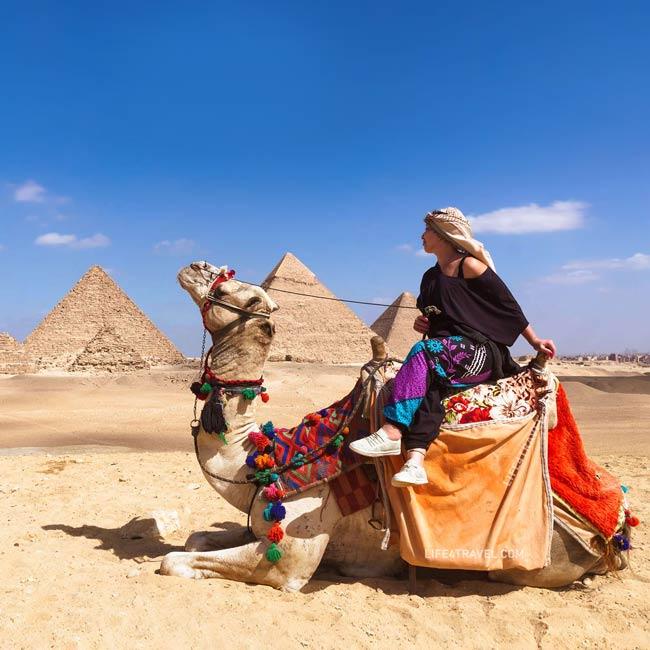 пирамиды-гизы-тур-египет-день10