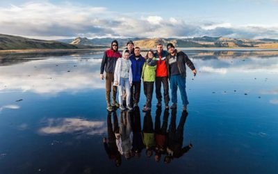 iceland-group-tour