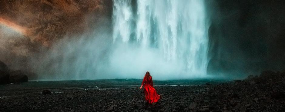 исландия-групповой-тур