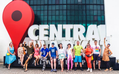 Kuala-Lumpur-central