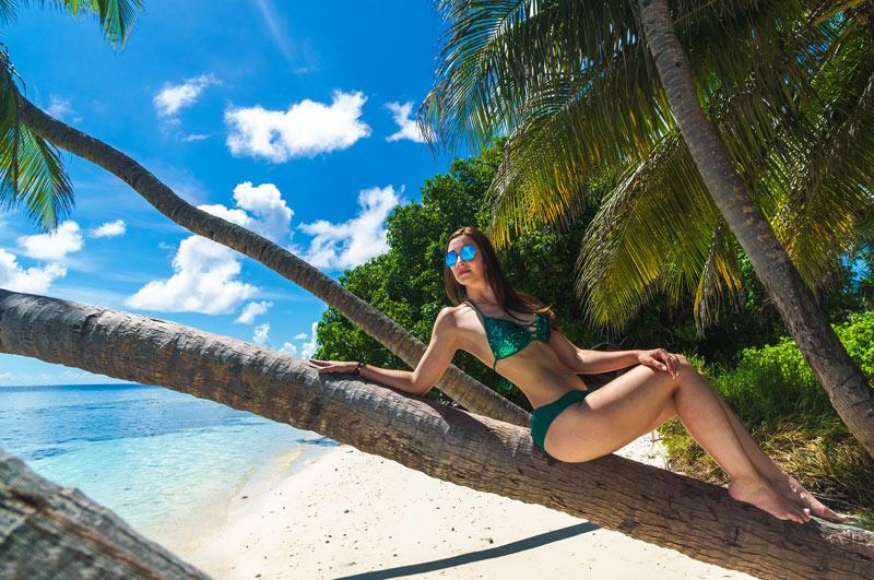 photosession-maldives