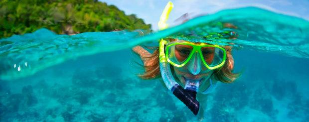 snockling-maldives
