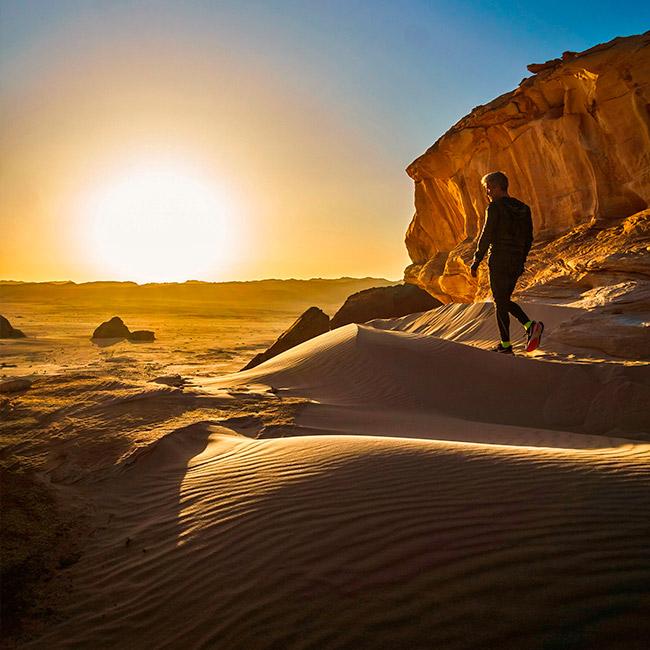 дюны-синай-пески-день5