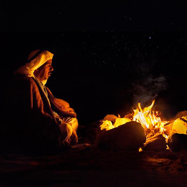 костер-пустыня-ночевка-дахаб-день4