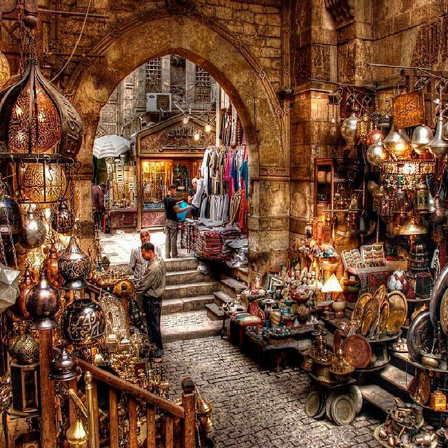 рынок-египет-день8